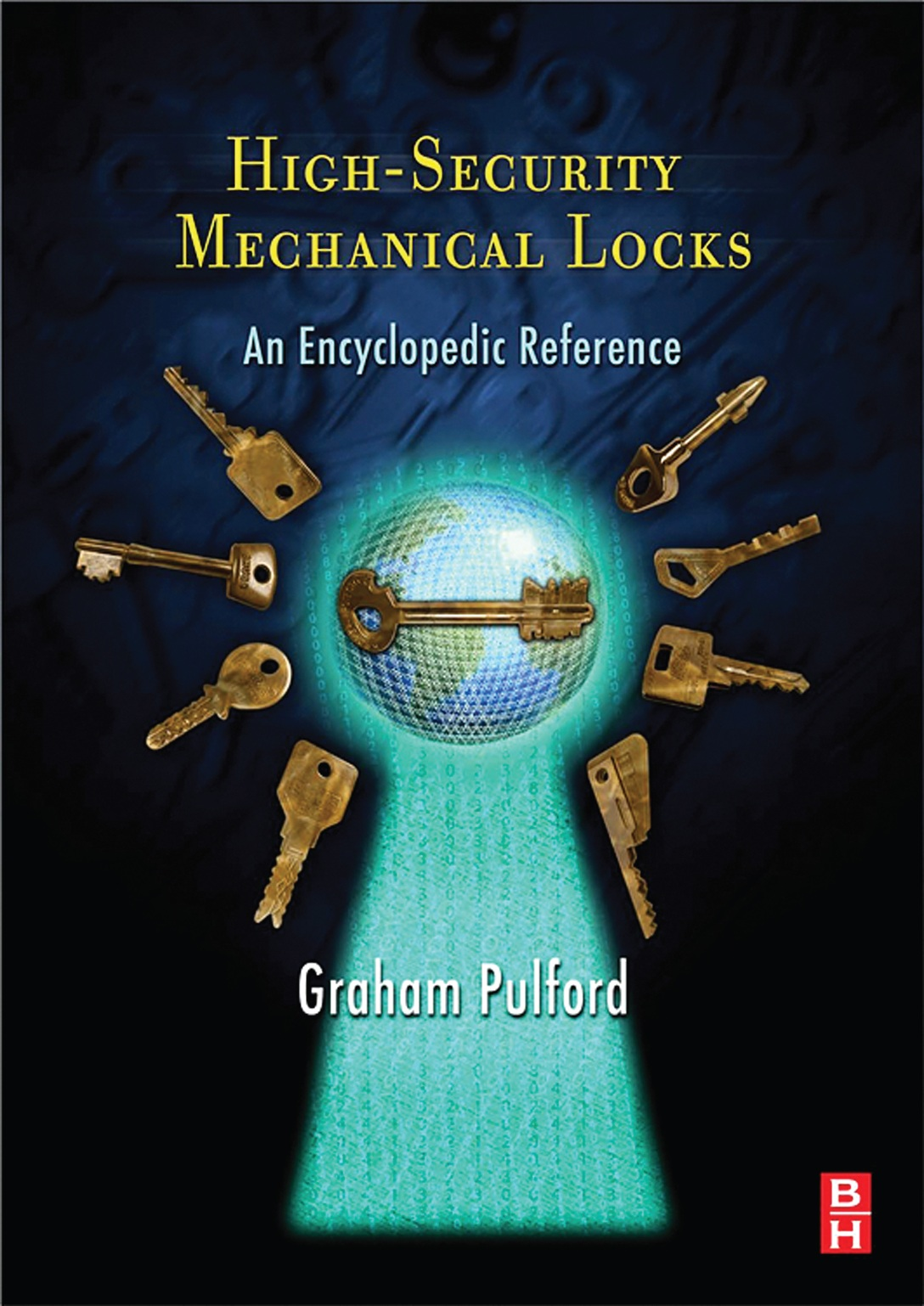 high-security mechanical locks an encyclopedic reference filetype pdf